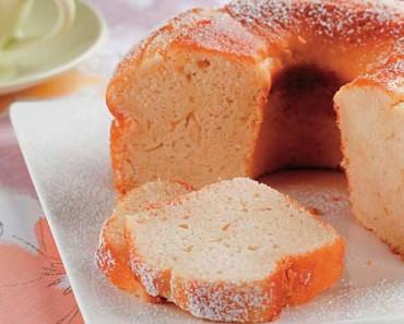 receita-bolo-liquidificador-arroz-coco