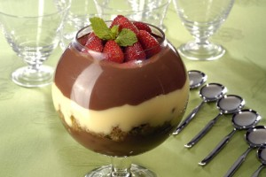 receita-charlote-cafe-chocolate