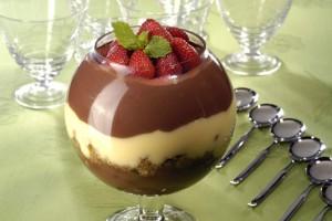 receita-charlote-cafe-chocolate