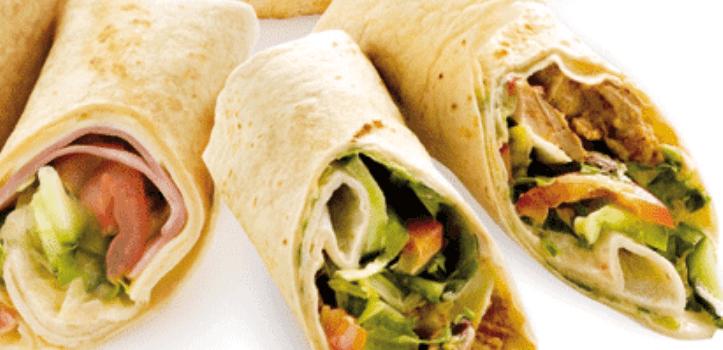 Como ficar satisfeito a comer menos
