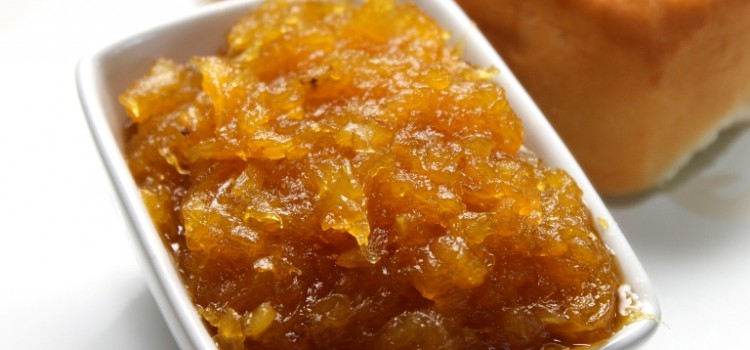 receita-compota-abacaxi