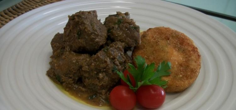 receita-cubinhos-carne-novilho