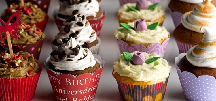 receita-cupcake-caramelo