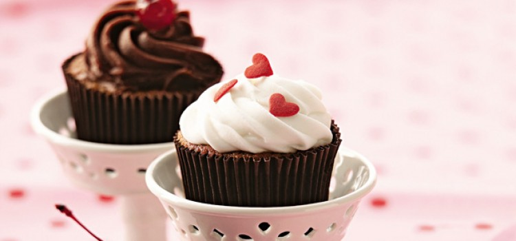 receita-cupcake-de-merengue-chocolate-e-ganache3153