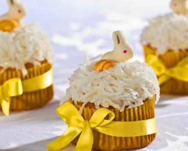 receita-cupcake-de-pascoa-com-laranja-e-coco