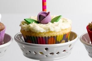 receita-cupcake-limao