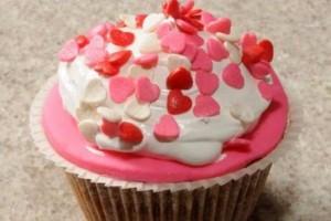 receita-cupcake-merengue-banana