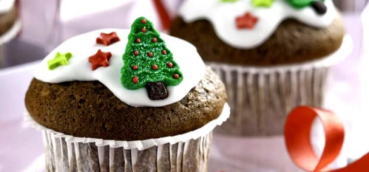receita-cupcake-natal1
