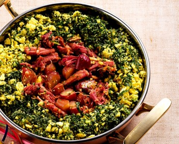 receita-ensopado-carne-seca-pinhao-farofa-couve