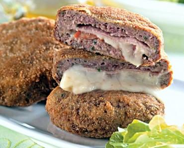 receita-hamburguer-recheado