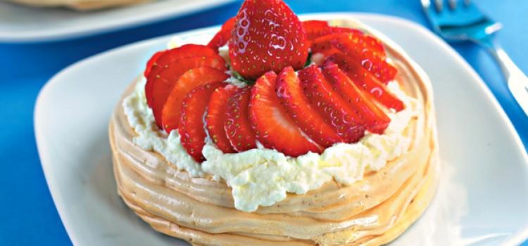 receita-merengue-chantili-morango