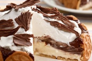 receita-musse-chocolate-bicolor