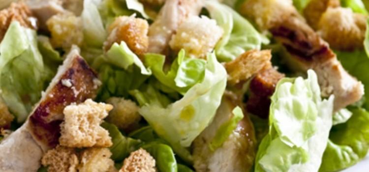 receita-salada23233