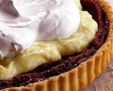 receita-torta-doce-banana-baunilha-merenguereceita-torta-doce-banana-baunilha-merengue
