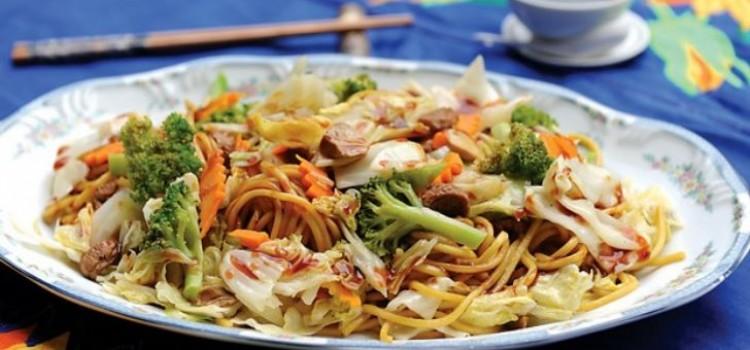 receita-yakisoba-vegetariano