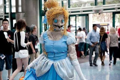 scary-halloween-cosplay-10