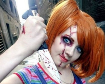 scary-halloween-cosplay-8
