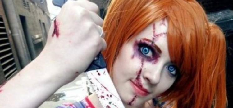 scary-halloween-cosplay-8