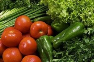 Alimentos que combatem o câncer de colo de útero