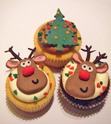Christmas_Cupcakes1