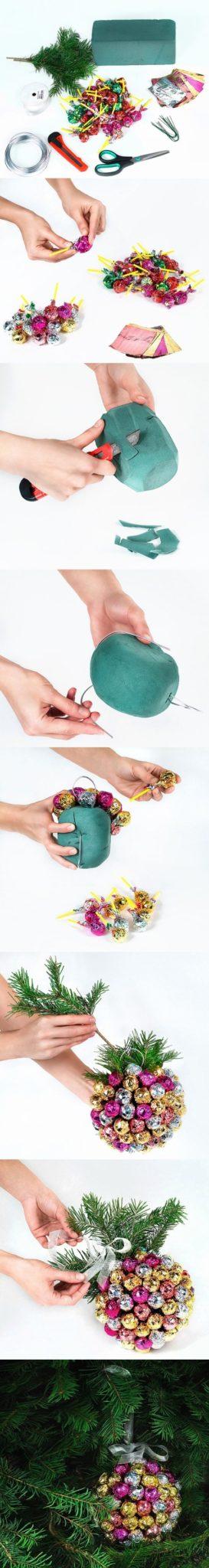 Chupa-Chups-Ball-Decoration-pin