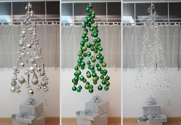 DIY-creative-christmas-tree-1