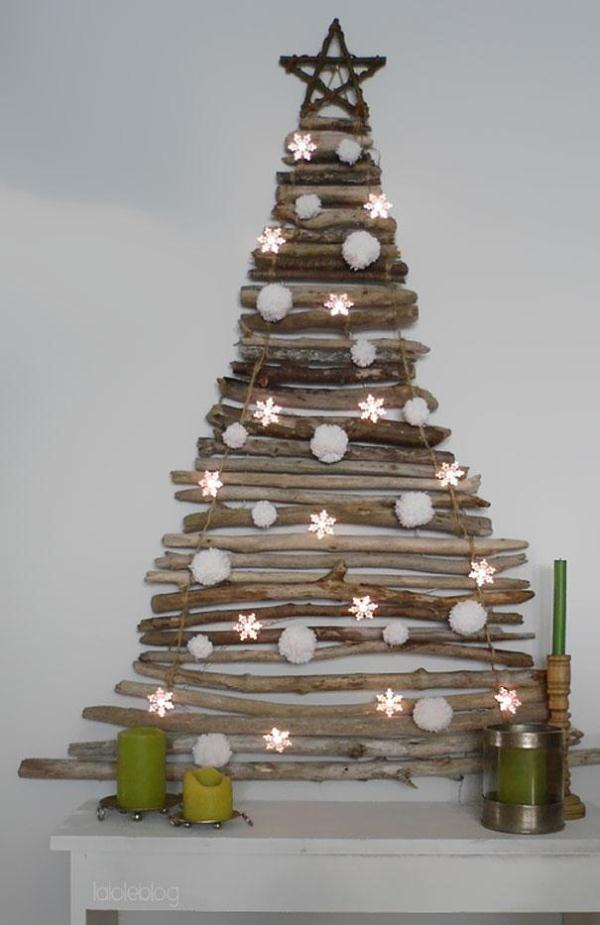 DIY-creative-christmas-tree-11