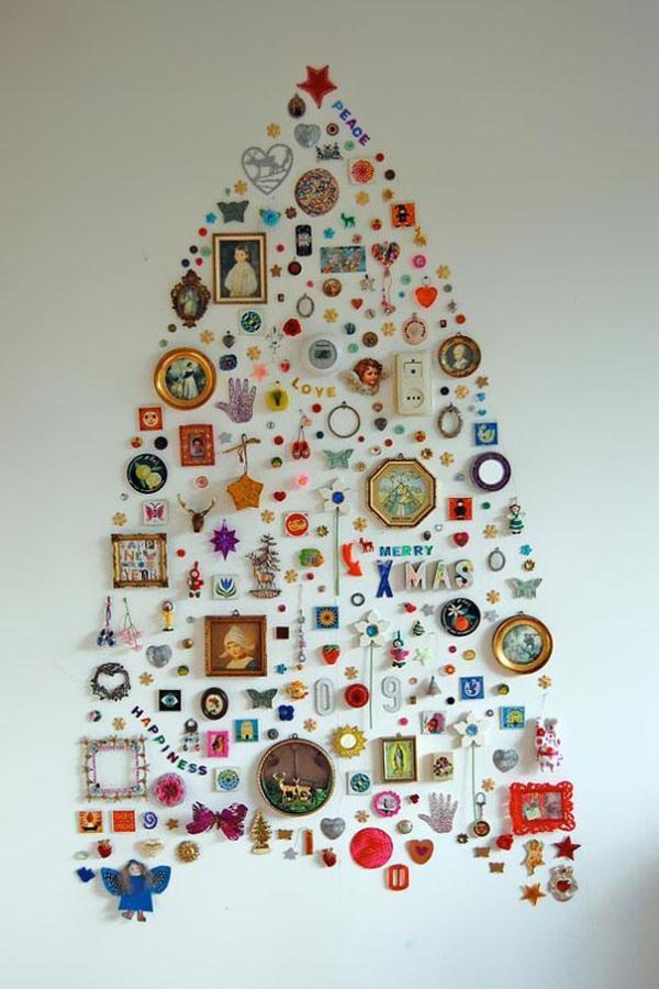 DIY-creative-christmas-tree-13