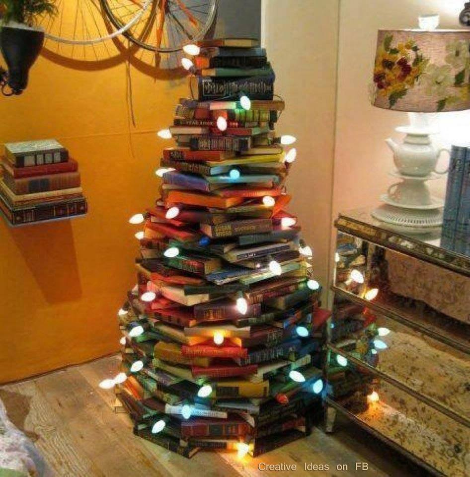 DIY-creative-christmas-tree-20