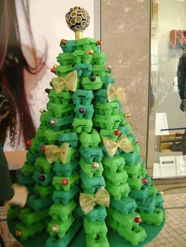 DIY-creative-christmas-tree-21