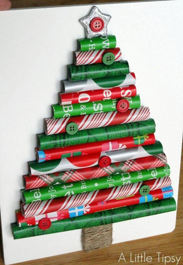 DIY-creative-christmas-tree-3
