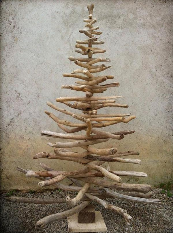DIY-creative-christmas-tree-6