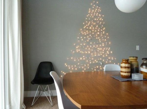 DIY-creative-christmas-tree-9