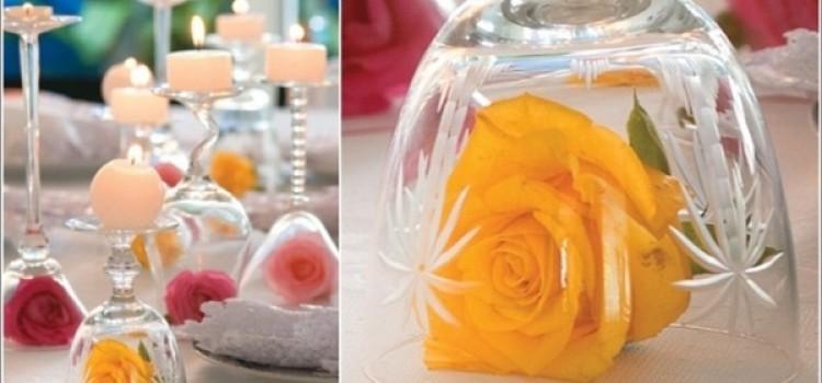 DIY-wine-glass-centrepiece-2