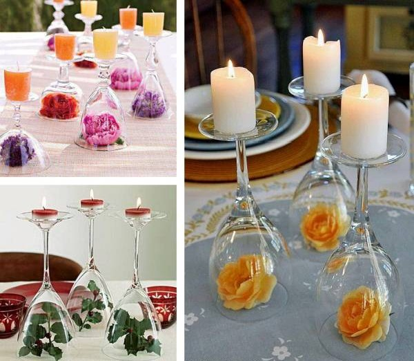 DIY-wine-glass-centrepiece-3