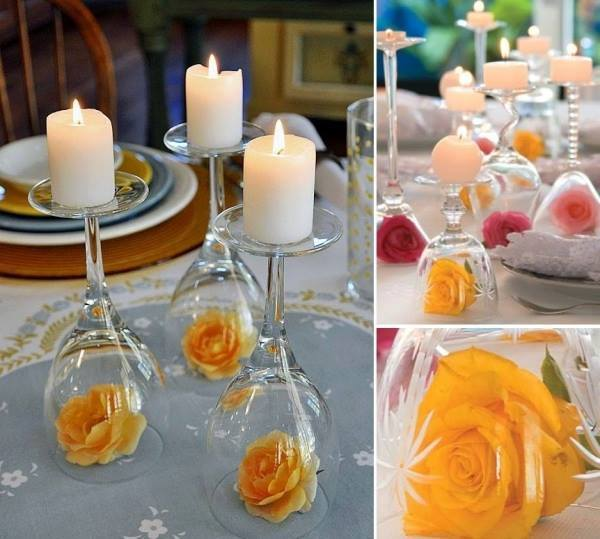 DIY-wine-glass-centrepiece-4