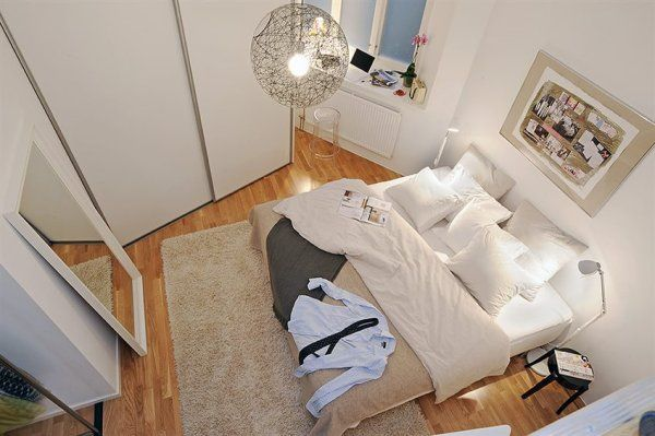 Scandinavian-Bedroom-Designs-11