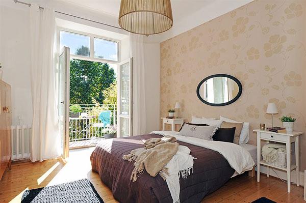Scandinavian-Bedroom-Designs-12