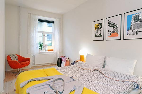 Scandinavian-Bedroom-Designs-13
