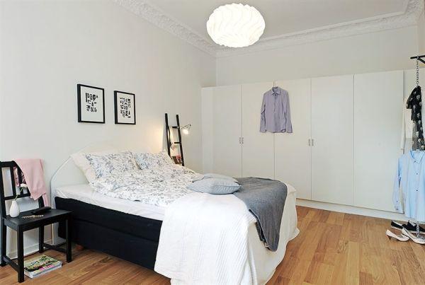Scandinavian-Bedroom-Designs-14
