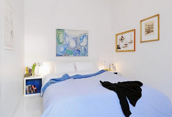 Scandinavian-Bedroom-Designs-17