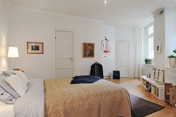 Scandinavian-Bedroom-Designs-18