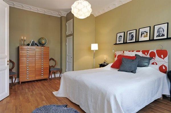 Scandinavian-Bedroom-Designs-20
