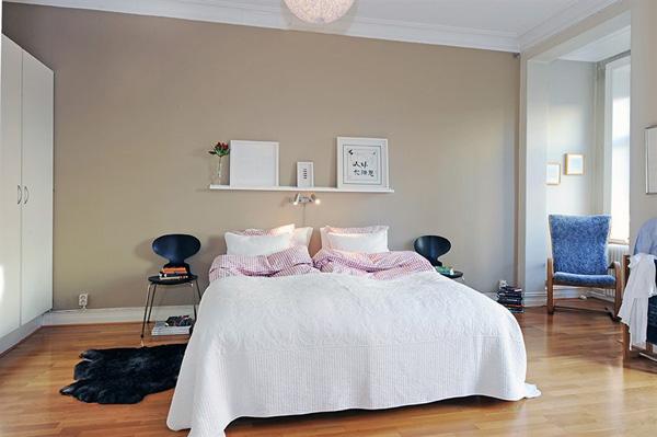 Scandinavian-Bedroom-Designs-21