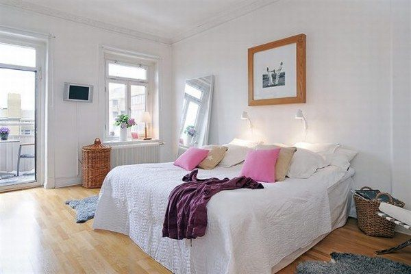 Scandinavian-Bedroom-Designs-23