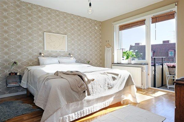 Scandinavian-Bedroom-Designs-25