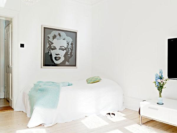 Scandinavian-Bedroom-Designs-26