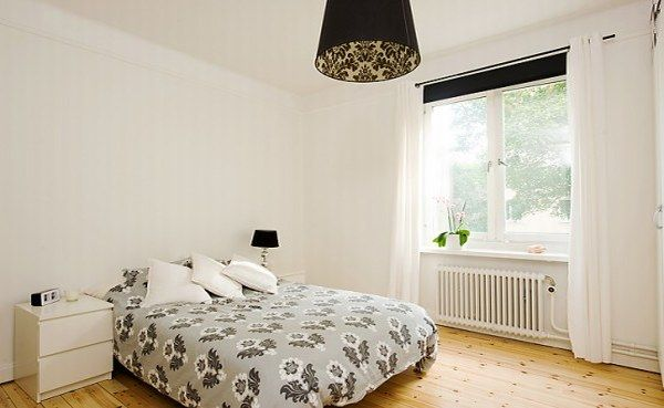 Scandinavian-Bedroom-Designs-27