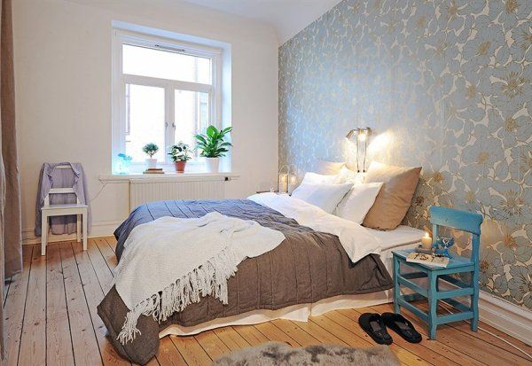 Scandinavian-Bedroom-Designs-29
