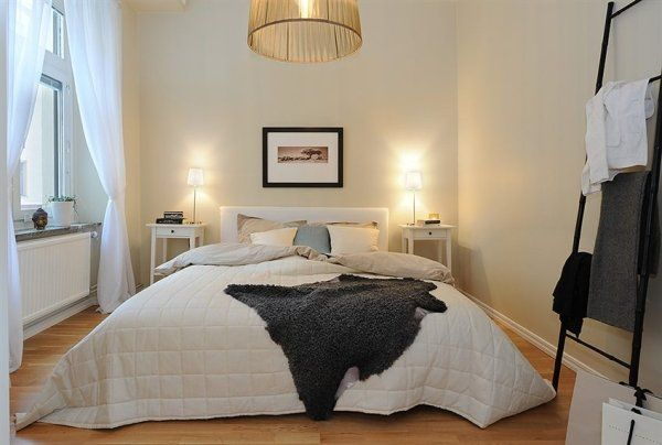Scandinavian-Bedroom-Designs-3